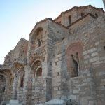 Agía Sofía