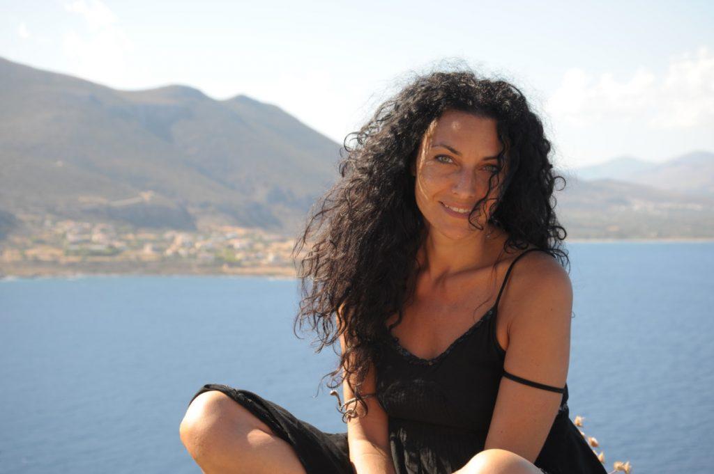 destinazioni insolite in grecia