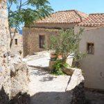 Borgo Peloponneso