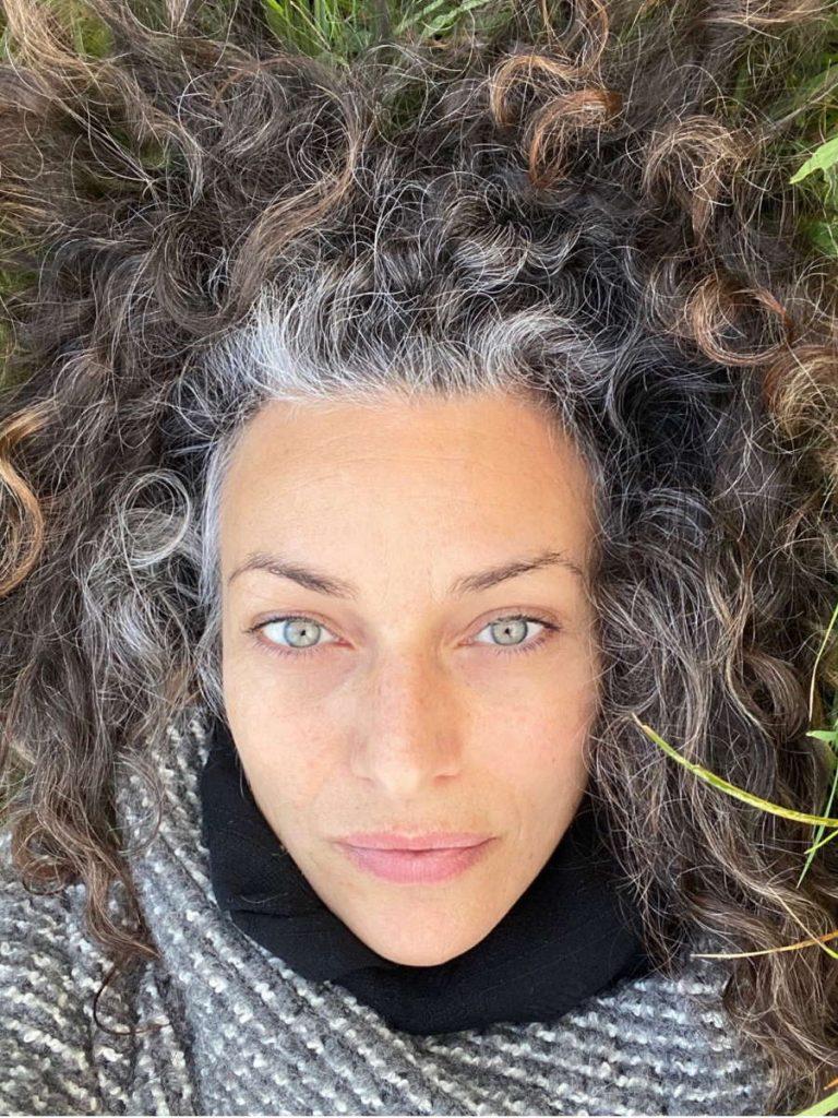 Monica Capelli bianchi