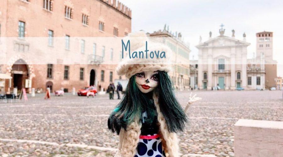 Copertina Crackita a Mantova