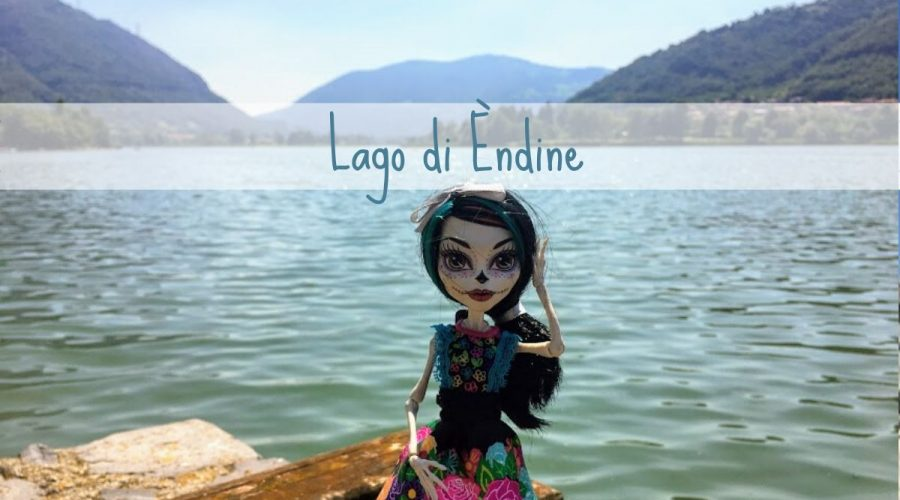 Lago di endine lago di èndine lombardia Lago di Èndine. Questo piccolo oasi si trova in valle Cavallina, in provincia di Bergamo a 30 km del capoluogo e a 60 km da Brescia. Lo si può raggiungere in auto, percorrendo la strada che porta a Endine Gaiano. Per chi arriva da Brescia la strada è meravigliosa perché costeggia il lato est del lago di Iseo.